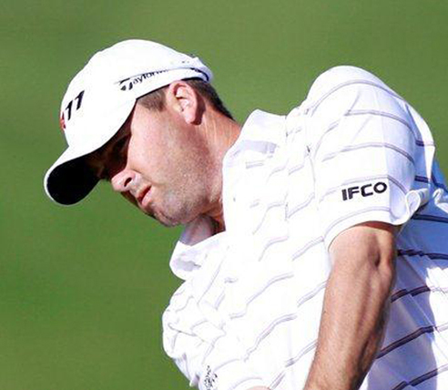 IFCO supports Ryan Palmer Foundation
