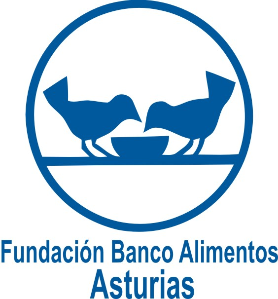 IFCO SYSTEMS ESPAÑA supports Food Bank in Asturia